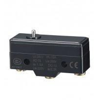 Mikrospínač LXW5-11Z