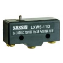 Mikrospínač LXW5-11D
