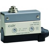 Mikrospínač AZ-7100