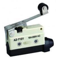 Mikrospínač AZ-7121