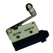 Indukční snímač IG5526