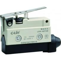 Senzor tlaku SDE1-D2-G2-WQ4-C-P2-M8