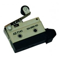 Elektromagnetický ventil CPE18-M1H-5J-1/4