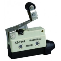Mikrospínač AZ-7144