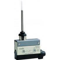 Vidlicový optický snímač BGL 5A-001-S49