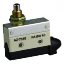 Indukční senzor Ni35U-CK40-AP6X2-H1141