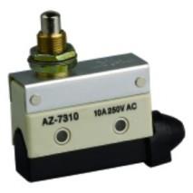 Mikrospínač AZ-7310