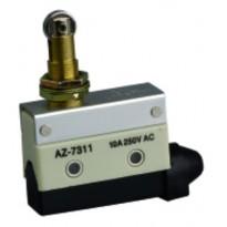 Mikrospínač AZ-7311