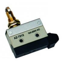 Mikrospínač AZ-7312