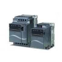 Frekvenční měnič VFD-E, VFD075E43A, 7,5kW, 460V, 18A, 3fáze, IP20, EMI