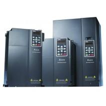 Rekuperační jednotka AFE, AFE075A43A, 7,5kW, 460V, 20A, 3fáze, IP20