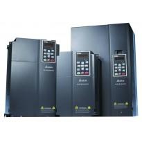 Rekuperační jednotka AFE, AFE220A43A, 22kW, 460V, 50A, 3fáze, IP20