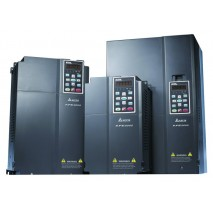 Rekuperační jednotka AFE, AFE370A43A, 37kW, 460V, 75A, 3fáze, IP20