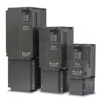 Rekuperační jednotka REG075A43A-21, 7,5kW, 10,5A, 460V, 3fáze, IP20