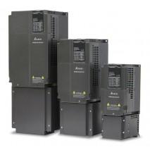 Rekuperační jednotka REG185A43A-21, 18,5kW, 25A, 460V, 3fáze, IP20