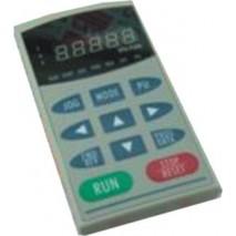 Externí kopírovací klávesnice VFD-PU06