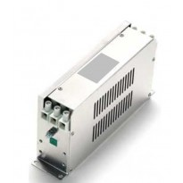 EMI filtr DEMC-F40A, 6A,400V, 3fáze