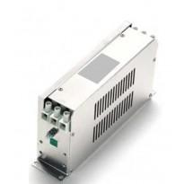 EMI filtr DEMC-S42A, 50A, 400V, 3fáze