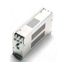 EMI filtr DEMC-S44A, 100A, 400V, 3fáze