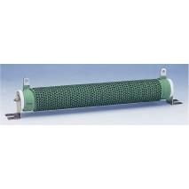 Brzdný odpor BR1K2W6P8, 6,8ohm, 1,2kW