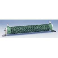 Brzdný odpor BR1K5W012, 12ohm, 1,5kW