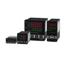 Regulátor teploty DTB, DTB4848VR
