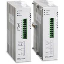 Regulátor teploty DTC, DTC1000V