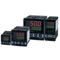 Regulátor teploty DTA, DTA4896R1