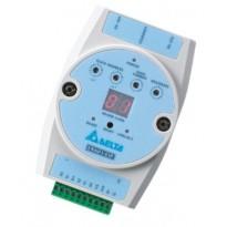 Převodník Ethernet/IP na ModBus, IFD9507