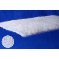 Filtr pevných částic, hrubý, 4mm, G1-G2, 1x1m