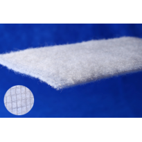 Filtr pevných částic, hrubý, 4mm, G1-G2