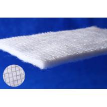 Filtr pevných částic, hrubý, 7mm, G1-G2, 1x1m