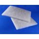 Filtr pevných částic, hrubý, 10-12mm, G3, 1x1m