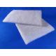 Filtr pevných částic, hrubý, 10-12mm, G4, 1x1m