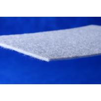 Filtr pevných částic, hrubý, 3mm, G4