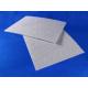 Filtr pevných částic, hrubý, 3mm, G4, 1x1m