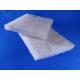 Filtr pevných částic, hrubý, 16-19mm, G4, 1x1m