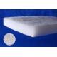 Filtr pevných částic, jemný, 20-24mm, F5, 1x1m