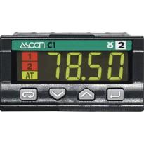 Regulátor teploty C1, C15000-0000, 48x48mm