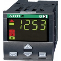 Regulátor teploty M1, M13350-0000, 48x48mm