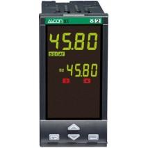 Programovatelný regulátor teploty X1, X13150-0100, 48x96mm