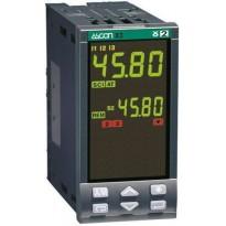 Programovatelný regulátor teploty X3, X33105-0000, 48x96mm
