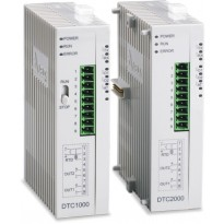 Regulátor teploty DTC, DTC1000C