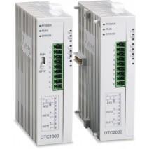Regulátor teploty DTC, DTC2000C
