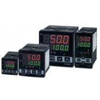 Regulátor teploty DTA, DTA9648V0