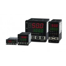 Regulátor teploty DTB, DTB4896VR