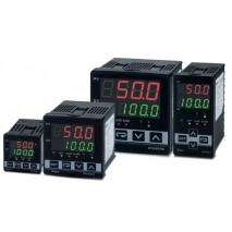 Regulátor teploty DTA, DTA7272R0