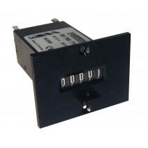 Elektromechanické počítadlo CIM, 99776616