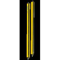 Bezpečnostní světelný závěs C2000, C20S-030102A11, C20E-030302A11