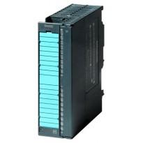 6ES332-5HD01-0AB0